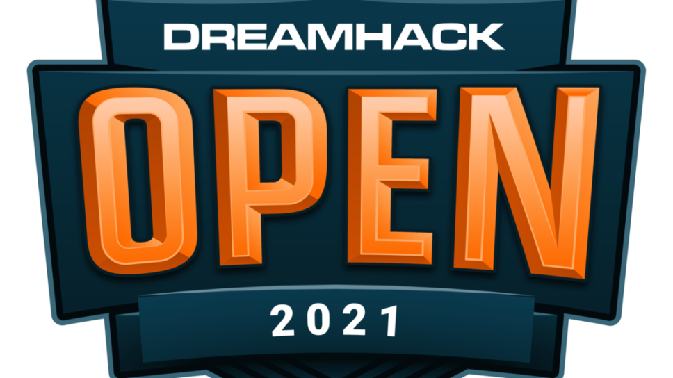 DreamHack Reveals list of Invited Teams for March Open
