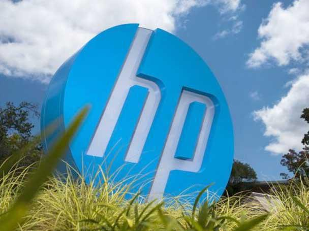 HP to Buy HyperX for $425 Million; To Focus on Gaming Peripherals