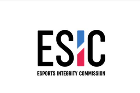 ESIC is working with the FBI in CSGO matchfixing investigation
