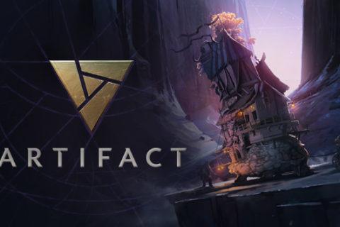 Valve to Cease Artifact Development