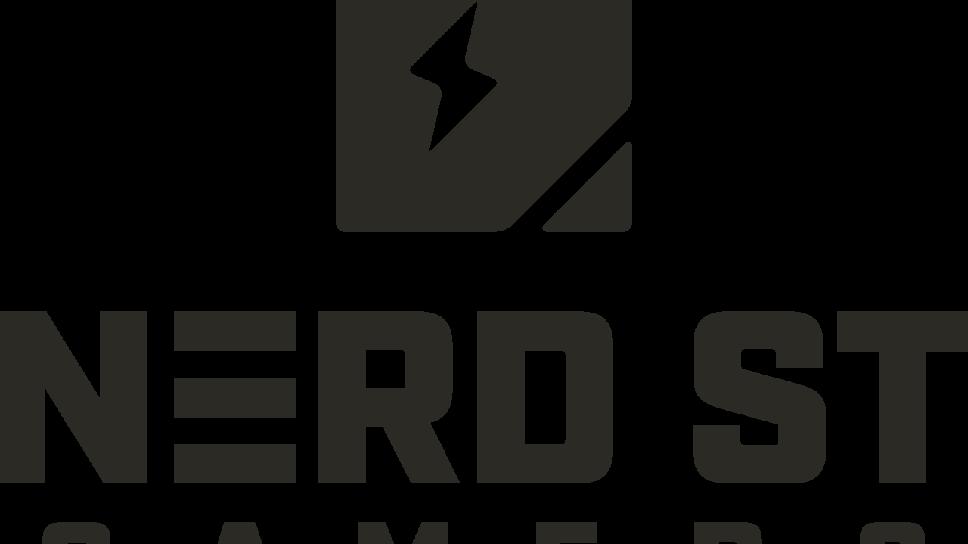 Nerd Street Gamers expands Riot Games VALORANT partnership