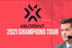 VCT Masters NA round-up and preview ft Puckett