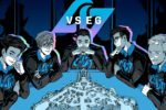 CLG surprise Evil Geniuses with fastest First Blood in League of Legends history