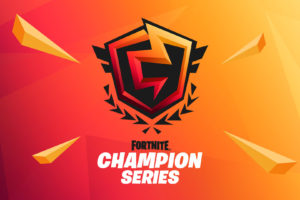 """Trio removed during $693,000 Finals after player tells Epic Games exec to """"kill himself"""""""