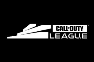 Call of Duty League announces return to live events