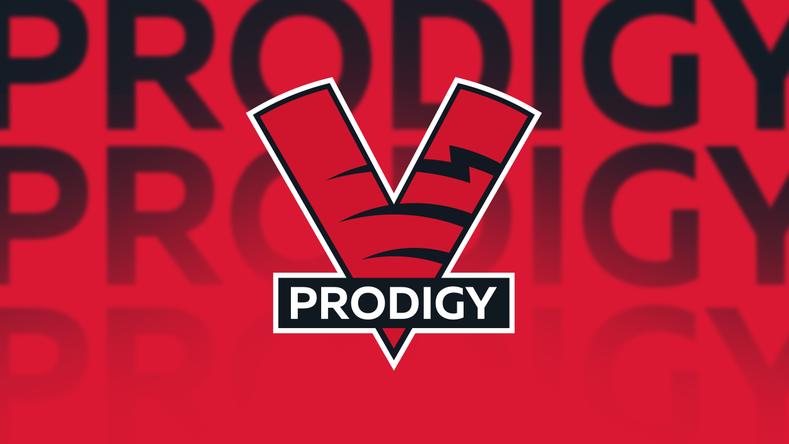 Virtus.Pro revives CSGO academy roster, VP.Prodigy