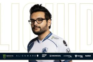 Team Liquid's KurumX wins TFT Fates NA; the biggest win of his career