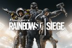 Rainbow Six Siege breaks record with 200,000 concurrent players