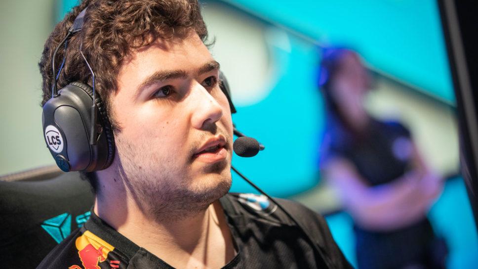 Liquid and Cloud9 to clash in Mid-Season Showdown for GF spot