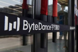 Bytedance beats Tencent to acquire Moonton Studios of Mobile Legends fame