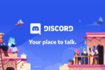 After Mixer debacle, Microsoft looking to buy Discord for $10 bn