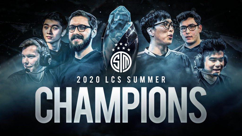 TSM were able to put together an impressive losers bracket run to win the summer split. They must do it again if they are to win the Mid-Season Showdown
