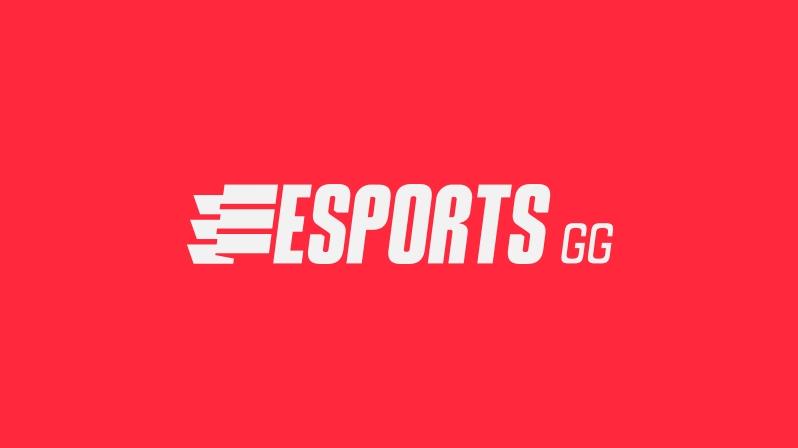 Welcome to the world's premiere esports content destination: esports.gg
