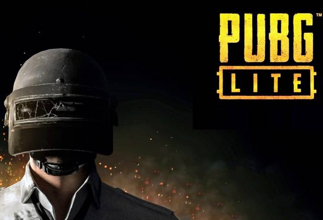 PUBG Lite to shut down nearly two years after release