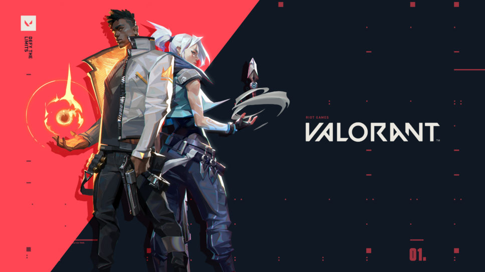 VALORANT patch update (2.06) brings changes to Viper, Yoru and Bucky shotgun