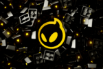 Team Dignitas drops one of its two VALORANT rosters