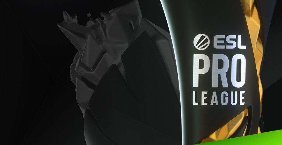 ESL Pro League Season 13 playoffs preview: The favorites