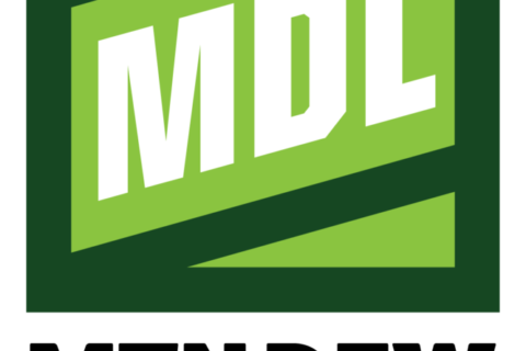 Leaked audio recording implicates ESEA MDL players of match-fixing