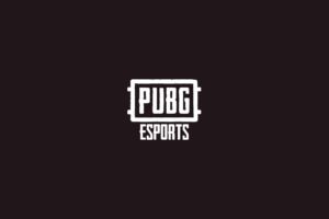 PUBG esports announces controversial changes to points system