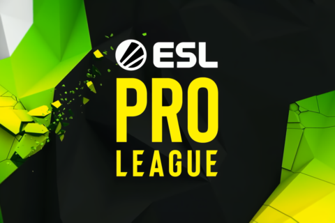 G2 and FURIA advance in ESL Pro League season 13 playoffs