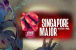 Singapore Major Finale - Guide and Predictions for the final day