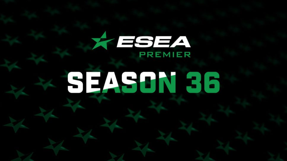 ESEA players hit with suspension for CS:GO match-fixing
