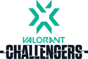 Upsets galore at VCT North America Stage 2 Challengers 1