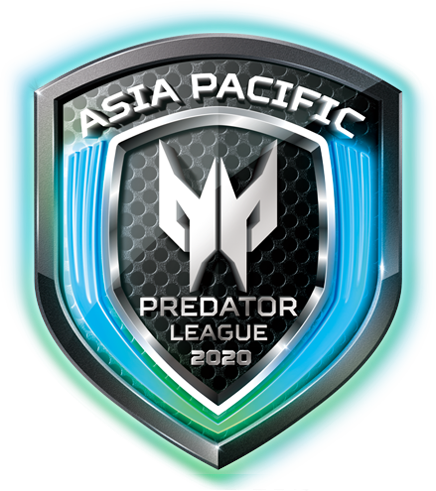 Asia Pacific Predator League: Format, prize pool and preview
