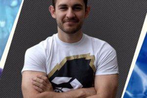 Blizzard suspends Hearthstone Grandmaster Zalae over abuse allegations