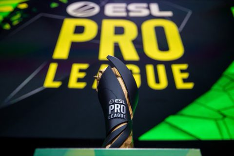 Heroic wins ESL Pro League Season 13 after a jaw-dropping 1v4 clutch by CadiaN