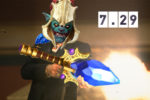 The biggest winners and losers of patch 7.29 so far