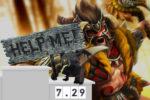 Dota 2 Tips and Tricks: How to solo Roshan with Beastmaster?