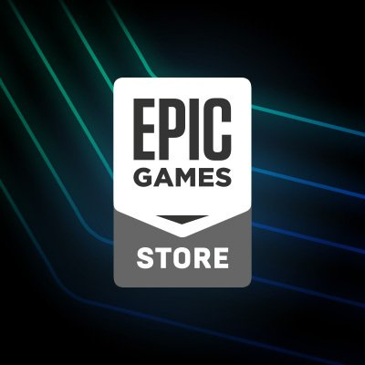 Epic Games announces $1 billion funding round