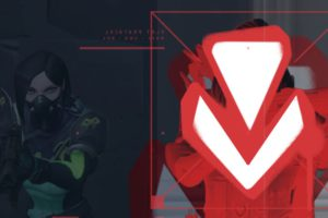 Radiant rank VALORANT player, Solista, banned live on stream