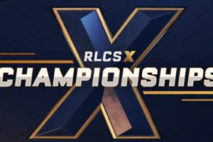 No LAN for RLCS X Championships: Community divided over Psyonix's decision