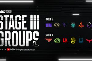 CDL Stage 3 Group Stage Preview: Can Toronto Ultra go all the way?