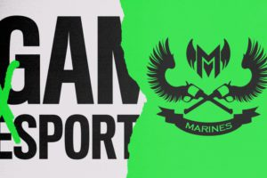 Vietnam's GAM Esports to miss MSI 2021 due to COVID travel restriction