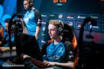 Two Cloud9 CS:GO players make switch to Valorant