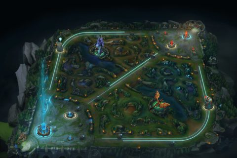 What is League of Legends? Inside LoL's 100M+ Playerbase