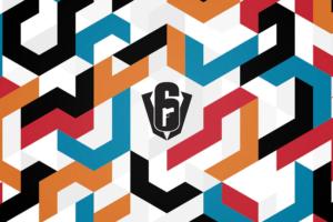 Ubisoft confirms Six Invitational 2021; Brazilian teams in doubt