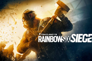 Ubisoft to take action against AFK abusers in Rainbow Six Siege
