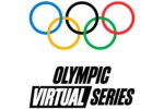 The Olympics Committee announces Olympics Virtual Series as part of Inclusivity