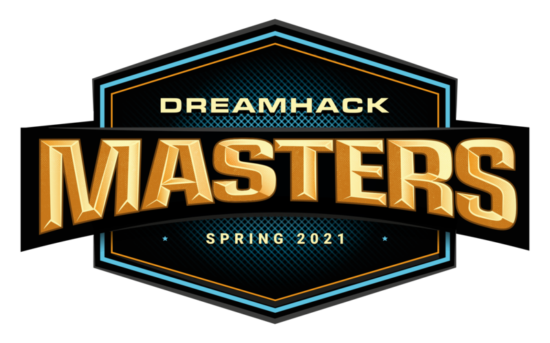 DreamHack Masters Spring 2021: The three contenders