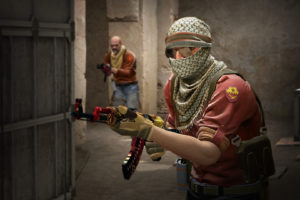 What are the best CS: GO launch options?