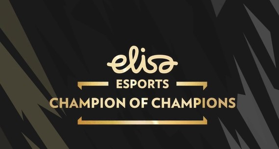 New CSGO Event Circuit announced by FunSpark, Elisa and Relog Media