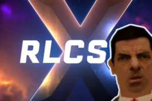 RLCS Controversy: Community reacts to outrageous admin decision