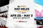 4 Matches to Watch during the Overwatch League May Melee Qualifiers this weekend