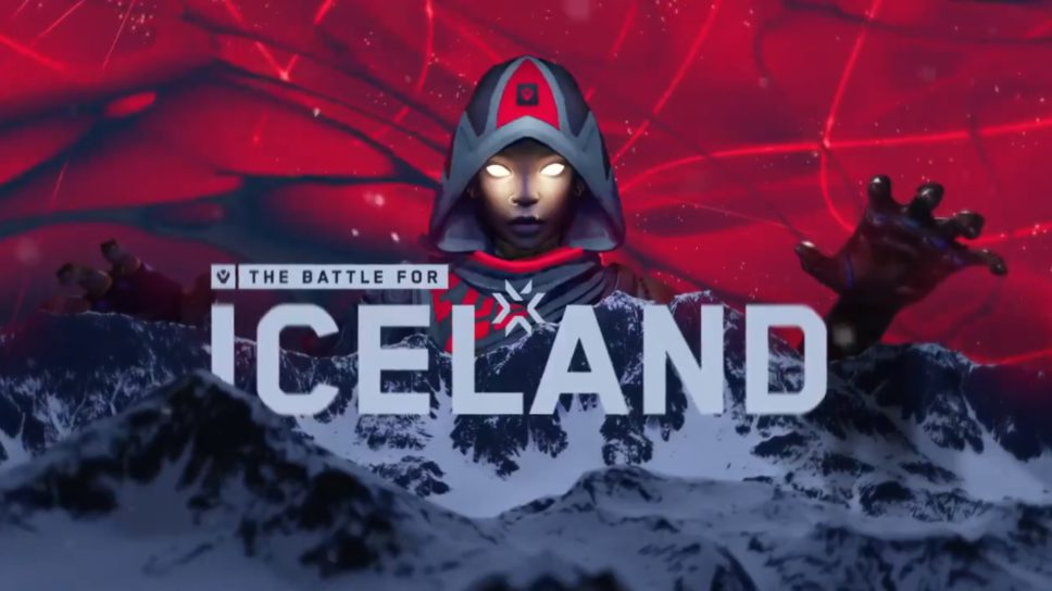 NA Challengers: Sentinels defeat arch-rivals 100 Thieves. 1 win left to qualify for Iceland