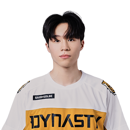 Chinese OWL teams boycott activities involving Seoul Dynasty's Saebyeolbe