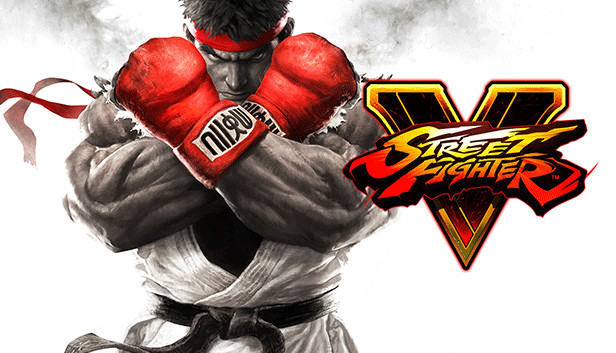 Street Fighter V: Biggest Winners and Losers of Patch 5.022